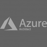 Microsoft-Azure-new-logo2.fw